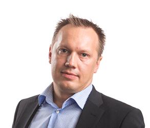 Jarno Kallio